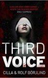 thirdvoice200