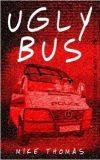 uglybus200