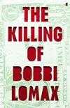 Bobbi Lomax