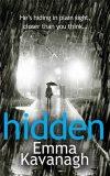 Hidden200