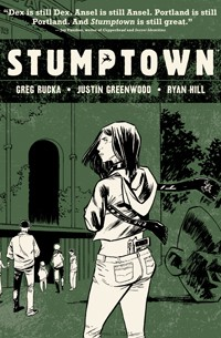 Stumptown200
