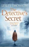 The Detectives Secret