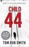 child44_200