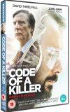 codeofakillerDVD540
