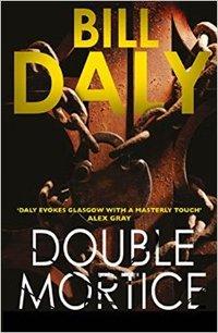 doublemortice200