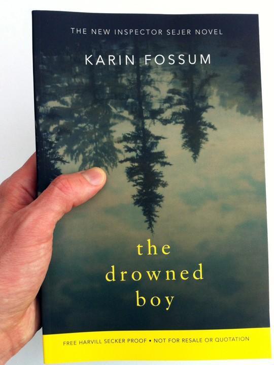 drownedboy540_01