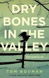 dry_bones_in_the_valley200