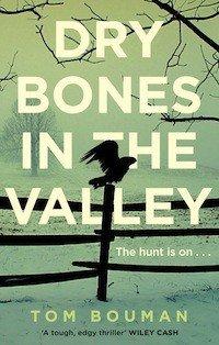 dry_bones_in_the_valley200