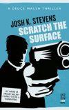 scratchthesurface200