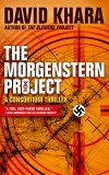 the-morgenstern-project