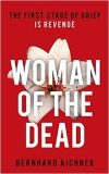womanofthedead200