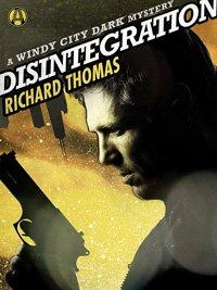 Disintegration-Richard-Thomas