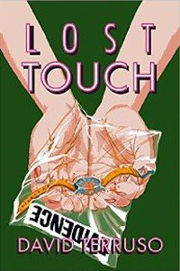 Lost Touch