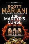 Martyr's Curse