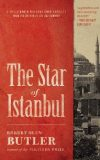 Star-of-Istanbul200
