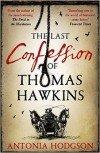 Thomas Hawkins