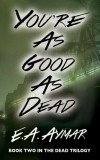 Youre_as_good_as_dead