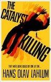 catalystkilling200