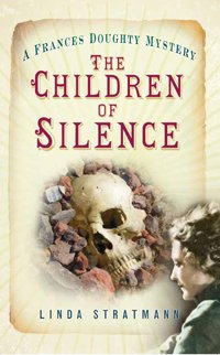 childrenofsilence200