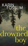 drownedboy200