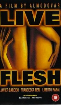 live-flesh