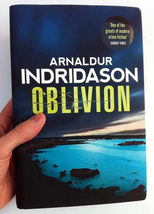 oblivion_firstlook_540_01