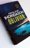 oblivion_firstlook_540_2