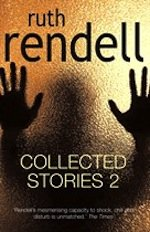 rendell-stories-150