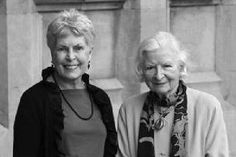 ruth-rendell-pd-james