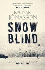 snowblind200