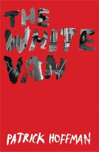 whitevan200