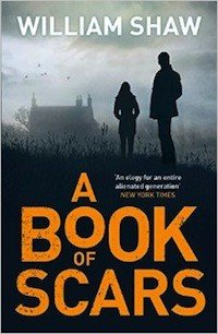 A-book-of-scars200