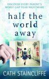 HalfTheWorldAway-Cover