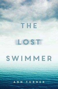 Thelostswimmer200