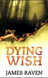 dying_wish