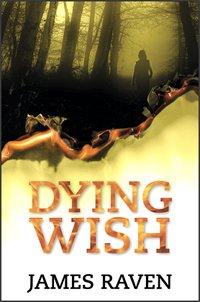 dying_wish