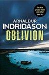 oblivion100