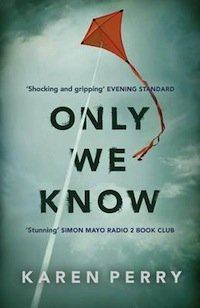 only_we_know200