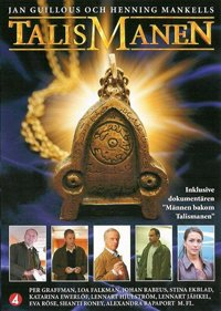 talismanen200