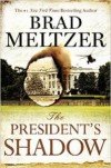 the-presidents-shadow-brad-meltzer-199x300