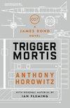 triggermortis100