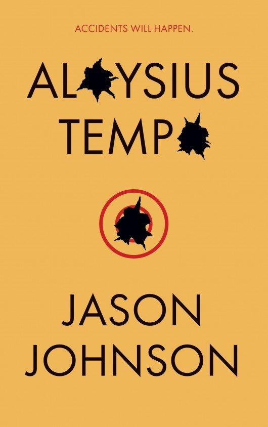 Aloysius Tempo