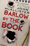 Barlow By The Book