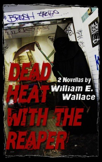 Dead Heat With The Reaper