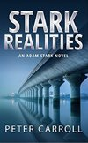 Stark realities