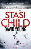StasiChild_firstlook_540