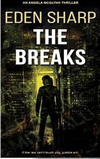 The_Breaks_on_Kindle_converted