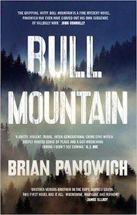 bull-mountain200