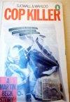 copkiller_100