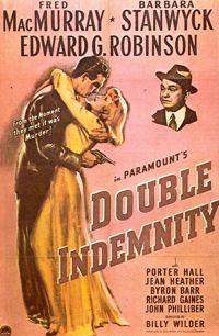 doubleindemnity1941_200